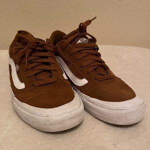 Vans Style 112 Shoes